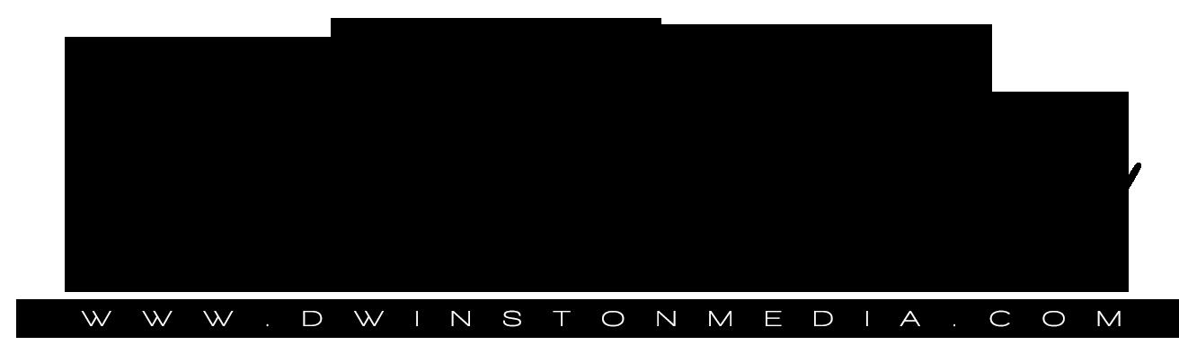 D. Winston Media